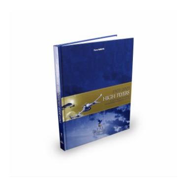 Book High Flyers