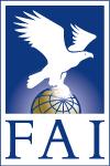 Fédération Aéronautique Internationale | Many Ways